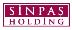Sinpaş Holding